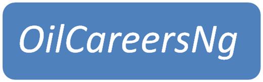 Wide_Logo_Oil_Careers_ng