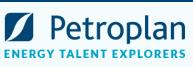 Petroplan Jobs