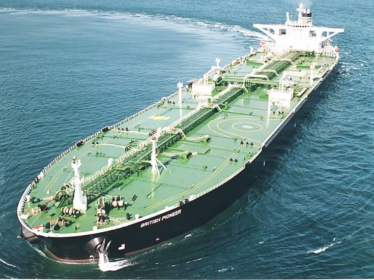 Crude-oil-vessel-1.jpg