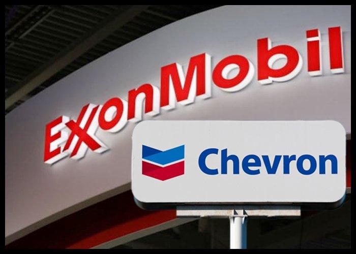ExxonMobil-Chevron.jpg
