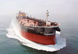 Fuel-vessel.jpeg
