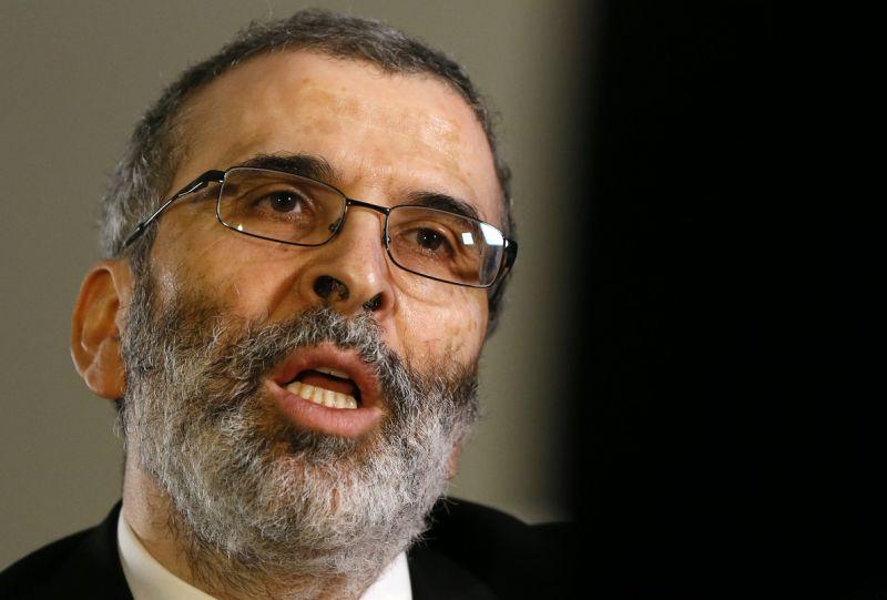 Mustafa-Sanalla-Chairman-of-the-National-Oil-Corporation-NOC-of-Libya.jpg