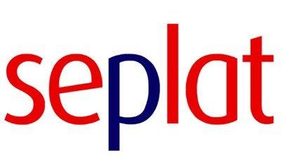 Seplat-large-logo.jpg