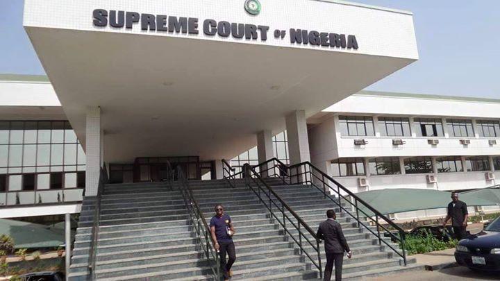 Supreme-Court-of-Nigeria.jpg