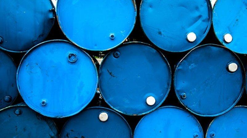 barrels-of-oil.1923.large_.jpg