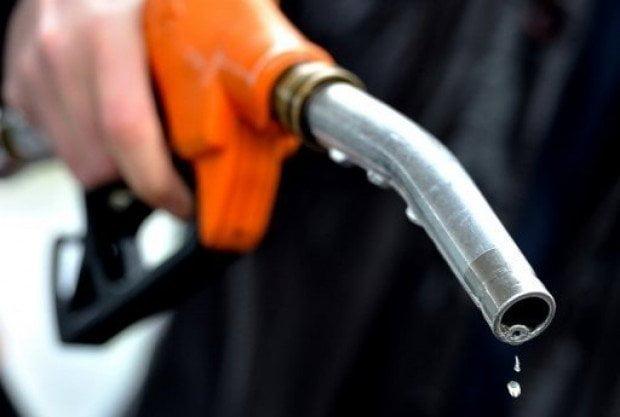 fuel-pump1.jpg