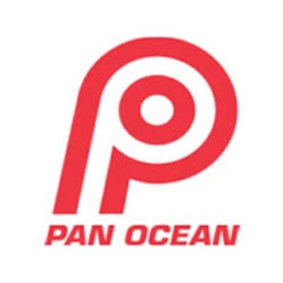 panocean-large.jpg
