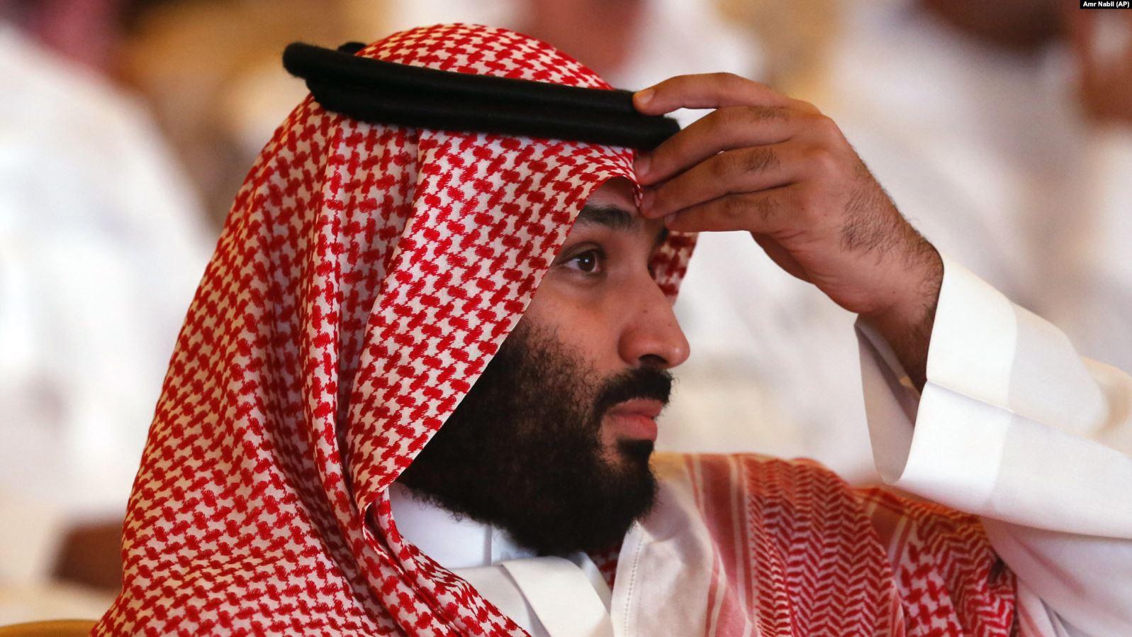 saudi-crown-prince.jpg