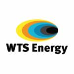 WTS Energy