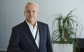 Anders-Opedal-Equinor-new-CEO.jpg