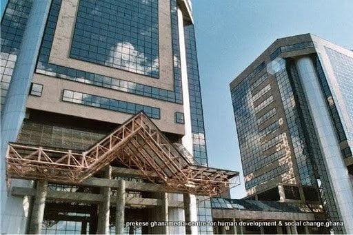NNPC-Towers.jpg
