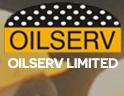 OilServe